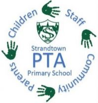 PTA's Friendship Gift Shop - next Wednesday & Thursday